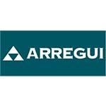 ARREGUI