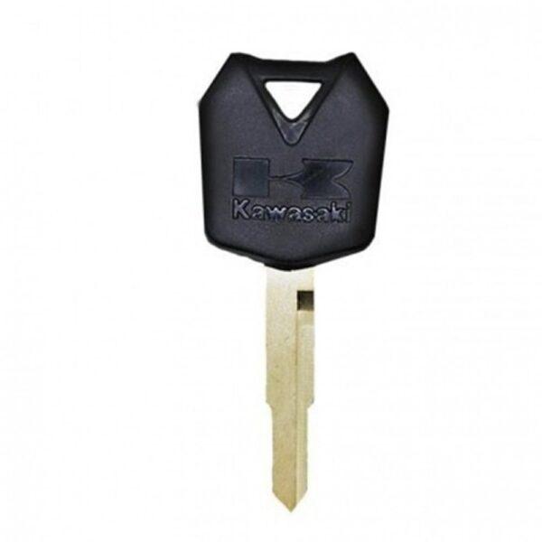 Κλειδιά μηχανής