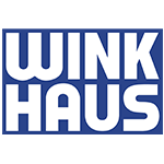 WINK HAUS