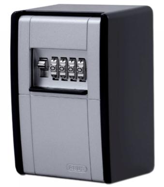 kleidothiki-keygarage-padlock-abus-787big-1000x1000