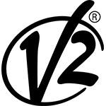 V2 PHOX
