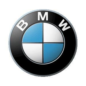 BMW Cycles