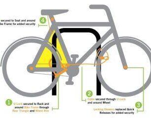 kleidoma-podilatou-bike-kleidamparomata